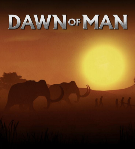 Dawn of Man [ v 1.4.2 (35265)] (2019)