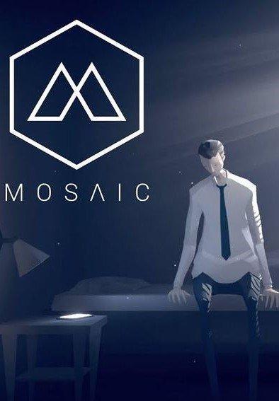Mosaic v.1.1.9.122 [GOG] (2019)