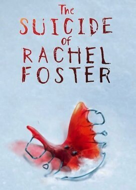 The Suicide of Rachel Foster (2020) (2020)