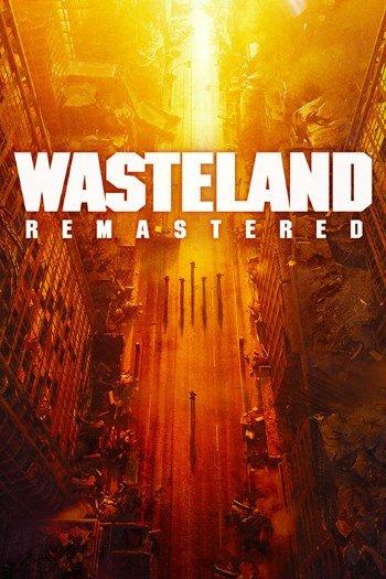 Wasteland Remastered 1.07 [GOG] (1988-2020)