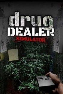 Drug Dealer Simulator [v.1.0.4.11.1] (2020)