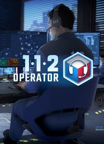 112 Operator (2020) (2020)