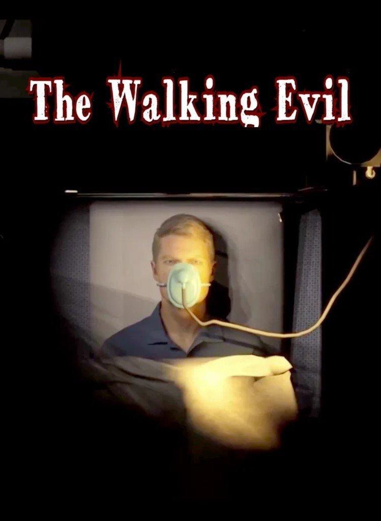 The Walking Evil v.1.2 [CODEX] (2020)