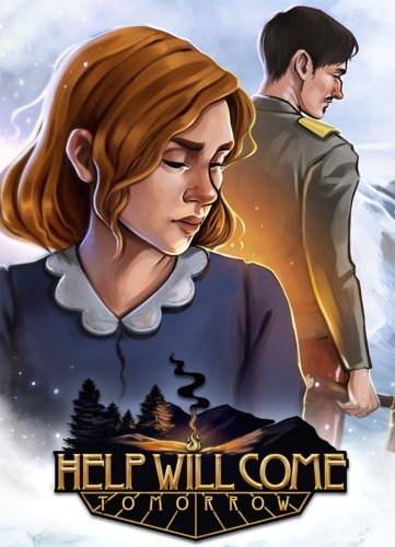 Help Will Come Tomorrow v.1.6 [GOG] (2020) (2020)