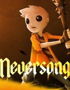 Neversong [GOG] (2020)